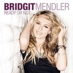 Ready Or Not (Cd Single) Bridgit Mendler