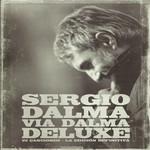 Via Dalma (Deluxe Edition) Sergio Dalma