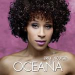 My House Oceana