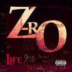 Life Z-Ro