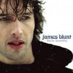 You're Beautiful (Cd Single) James Blunt