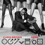 Sweet Love (Cd Single) Chris Brown