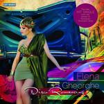 Disco Romancing (Cd Single) Elena Gheorghe
