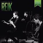 Creo En Ti (Version Acustica) (Cd Single) Reik