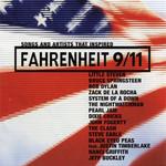 Bso Fahrenheit 9/11