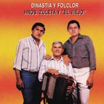 Dinastia Y Folclor Los Hermanos Zuleta