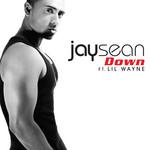 Down (Featuring Lil Wayne) (Cd Single) Jay Sean