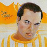 Pensamientos Juan Gabriel