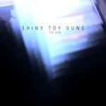 The Sun (Cd Single) Shiny Toy Guns