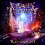 Bio-Death Chaos Theory
