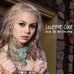 We Do It (Primo) (Cd Single) Colette Carr