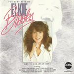 The Very Best Of Elkie Brooks (1986) Elkie Brooks