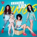 Wings (Cd Single) Little Mix