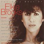 The Very Best Of Elkie Brooks (1997) Elkie Brooks