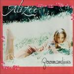 Gourmandises Alizee
