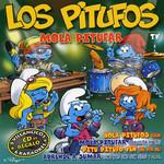 Los Pitufos Mola Pitufar