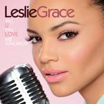 Will U Still Love Me Tomorrow (Cd Single) Leslie Grace