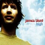 High (Cd Single) James Blunt