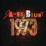 1973 (Cd Single) James Blunt