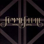 Femme Fatale (Premium Fan Edition) Britney Spears