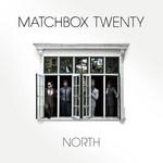 North Matchbox Twenty