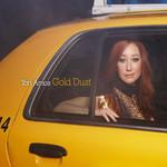 Gold Dust Tori Amos
