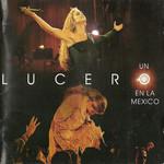 Un Lucero En La Mexico Lucero