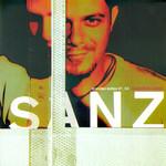 Grandes Exitos 91_04 Alejandro Sanz