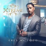 Eres Mi Todo (Cd Single) Danny D Xtreme