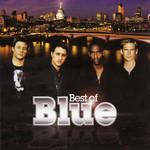 Best Of Blue Blue