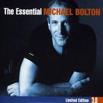 The Essential 3.0 Michael Bolton