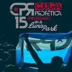15 Aniversario En El Luna Park Cultura Profetica