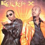 X K-Ci & Jojo