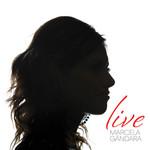 Live Marcela Gandara