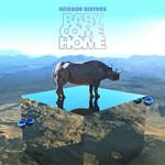 Baby Come Home (Cd Single) Scissor Sisters