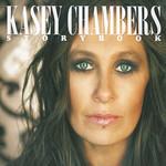 Storybook Kasey Chambers