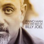 Piano Man (The Very Best Of Billy Joel) Billy Joel