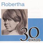 30 Exitos Robertha