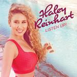Listen Up! Haley Reinhart