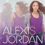 Happiness (Cd Single) Alexis Jordan