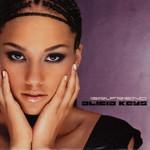 Girlfriend (Cd Single) Alicia Keys