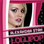 Lollipop (Param Pam Pam) (Cd Single) Alexandra Stan