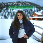 A Christmas Album Amy Grant