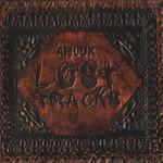 Lost Tracks Anouk