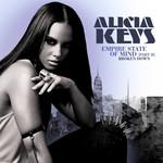 Empire State Of Mind, Part Ii: Broken Down (Cd Single) Alicia Keys