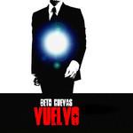 Vuelvo (Cd Single) Beto Cuevas