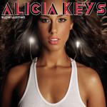 Superwoman (Cd Single) Alicia Keys