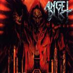 Bleed Angel Dust