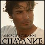 Amorcito Corazon (Cd Single) Chayanne