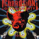 Wiseblood Corrosion Of Conformity